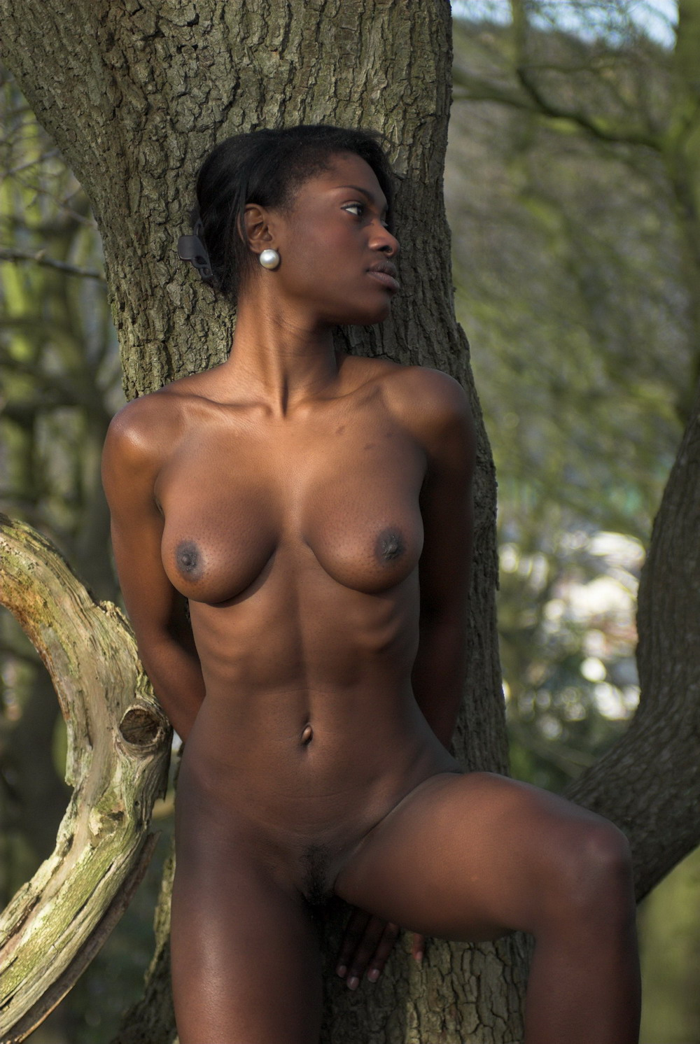 eating-african-girl-naked-hd