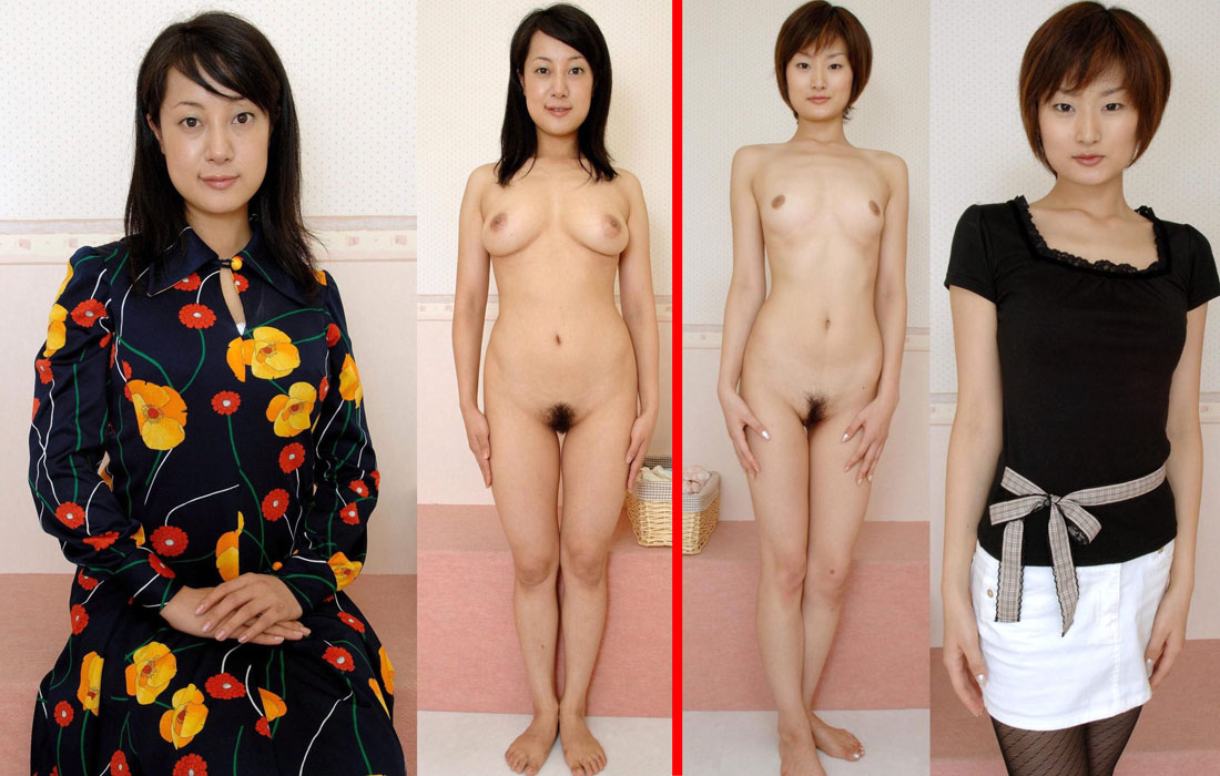 Sex asian women undressed tribal women