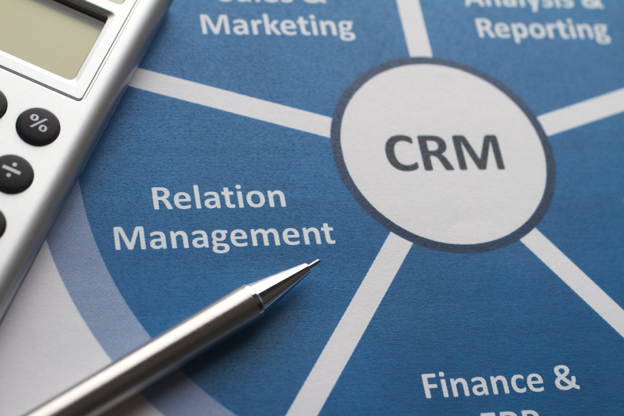 castomer relationship management Customer service and relationship management isn't just about keeping customers interested in doing business with you - it's about forming relationships that allow your business to evolve alongside its customers.